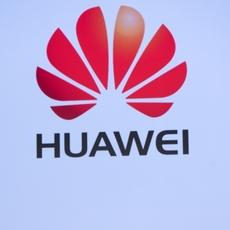 Richard Yu, CEO de Huawei