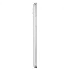 Lateral derecho Samsung Galaxy Mega 5.8