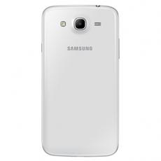 Trasero del Samsung Galaxy Mega 5.8