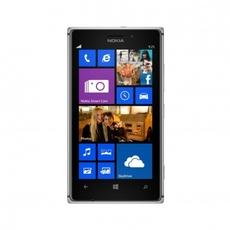 Pantalla Nokia Lumia 925