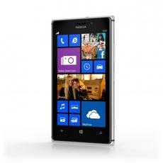Perspectiva del Nokia Lumia 925