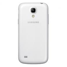 Trasero del Samsung Galaxy S4 Mini