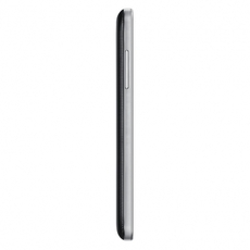 Lateral derecho del Samsung Galaxy S4 Mini