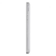 Lateral izquierdo del Samsung Galaxy S4 Mini