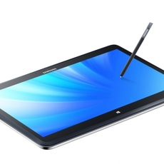 Samsung ATIV Q con S Pen