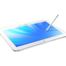 Samsung ATIV Tab 3 y su S Pen