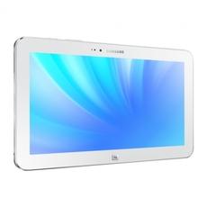 lateral Samsung ATIV Tab 3