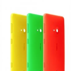 Trasero de Nokia Lumia 625