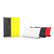 Las nuevas fundas del Nokia Lumia 1520