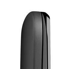 Lateral del Moto G