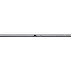 Superior Samsung Galaxy NotePRO