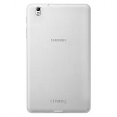 Trasero Samsung Galaxy TabPRO 8.4