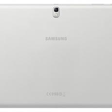 Trasero Samsung Galaxy TabPRO 10.1