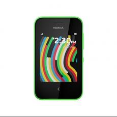 Pantalla de bloqueo del Nokia Asha 230