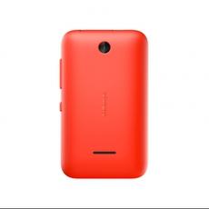 Trasero del Nokia Asha 230