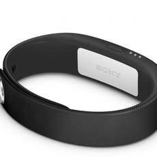 SmartBand SWR10 en horizontal