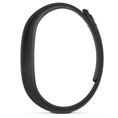 Lateral SmartBand SWR10