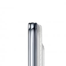Lateral derecho del Samsung Galaxy S5