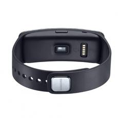 Parte trasera Samsung Gear Fit
