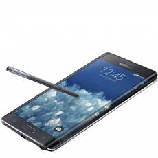 Superior Samsung Galaxy Note Edge