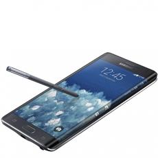 Superior Samsung Galaxy Note Edge