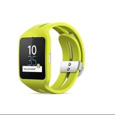Sony SmartWatch 3 lima