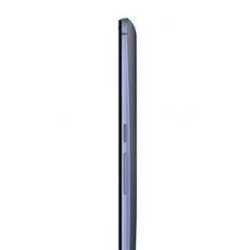 Google Nexus 6 de perfil