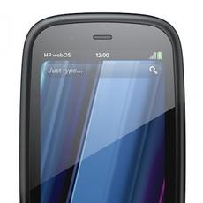 HP Pre 3 con webOS