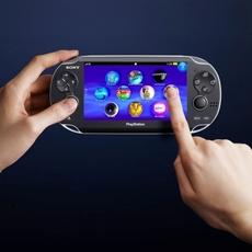 Sony NGP, la sucesora de PSP