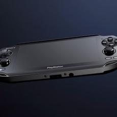 Sony NGP, los controles al detalle