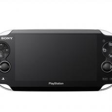 Sony PSP2, nombre en clave NGP