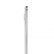 Lateral izquierdo del Samsung Galaxy Note 8.0
