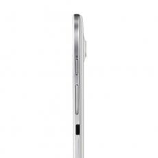 Lateral derecho del Samsung Galaxy Note 8.0