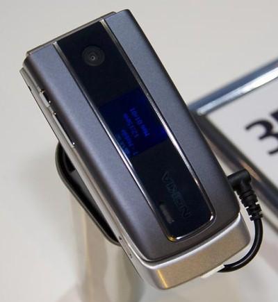 Nokia 3555 classic