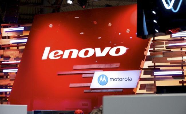 Motorola apuesta por un lavado de cara para 2016