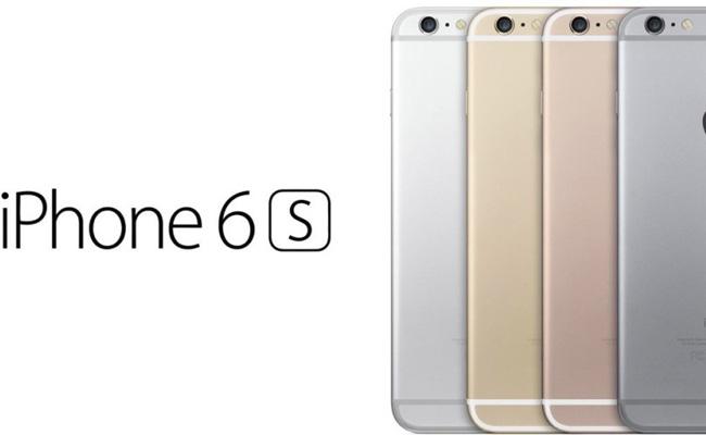 El iPhone también reina por Navidad