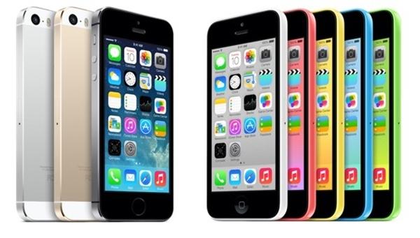 Mejor un iPhone que un iPad en la lista de deseos.