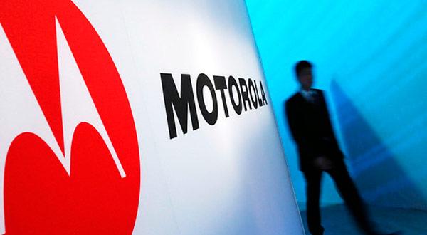 Despidámonos de Motorola, Lenovo elimina la marca a favor de solamente Moto