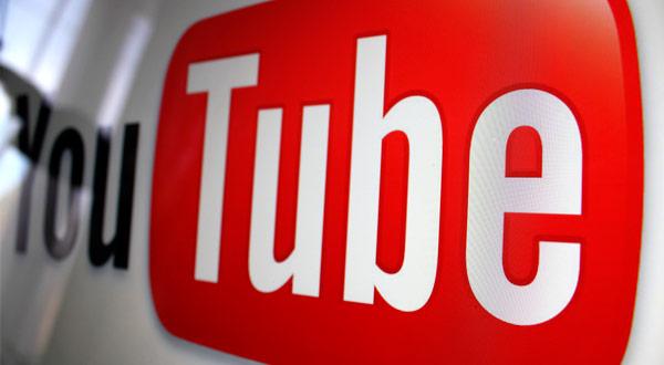 YouTube también se suma a los contenidos en HDR y comenzará a emitirlos muy pronto