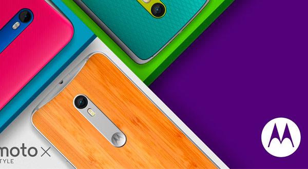 Motorola explica de manera oficial la desaparición de su marca en Lenovo