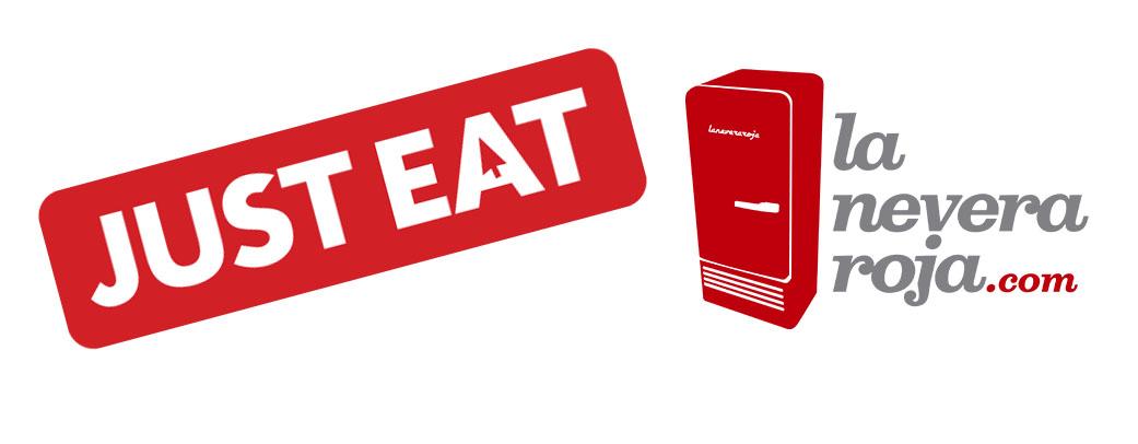 Just eat compra la nevera roja y se hace con el monopolio for La nevera roja zaragoza