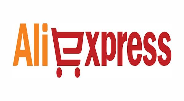 Esta gran tienda online está creciendo en España
