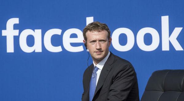 Será la tercera vez que Mark Zuckerberg participe en el MWC