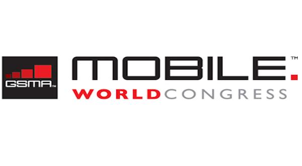 Esta es la 13 edición del Mobile World Congress