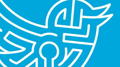 Cinco directivos de Twitter han dimitido de la compañía en las últimas horas
