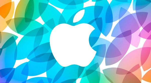 El próximo evento de Apple podría celebrarse el 15 de marzo