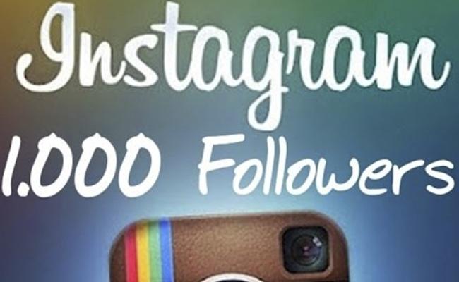 Instagram sigue por el buen camino