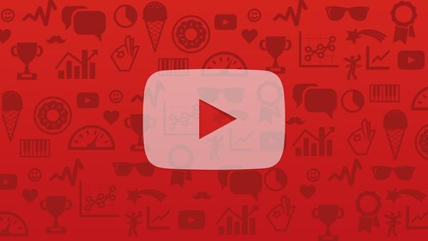 YouTube sigue buscando su interfaz ideal.