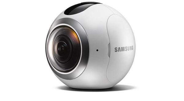 Directo: Samsung Unpacked 2016 a las 19:00 - MWC 2016