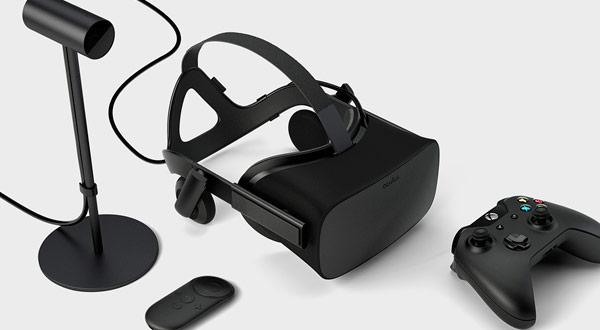 El fundador de Oculus dice que no lo llevará a Mac hasta que no tengan un buen equipo